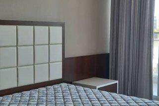 Four Bedroom Flat in Masaki Dar