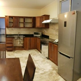 Two Bedroom Furnished Apartment in Oyster Bay