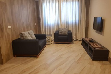 One Bedroom Furnished Apartment in Msasani