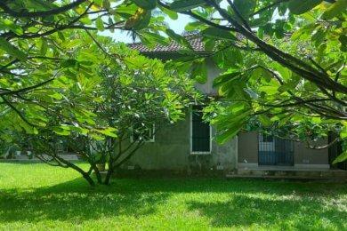 Three Bedroom House at Mbezi Beach