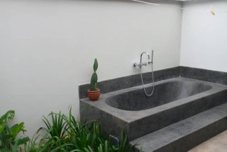 Two Bedroom House for Rent in Kili Golf