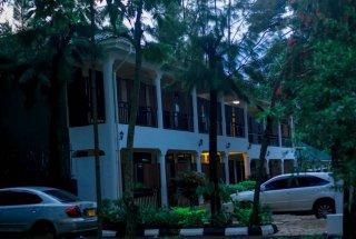 Mini Lodge for Sale in Moshono, Arusha