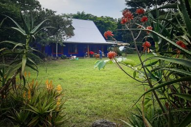 Three Bedroom House for Rent in Momela