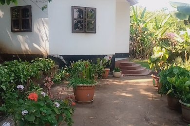 Five Bedroom House for Rent at Masai Camp
